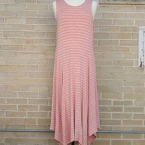 Apt.9 rayon knit Dress
